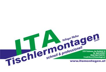ITA Montagen