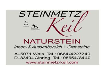 keil Steinmetz 1