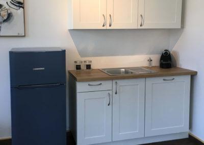 ausstellungsst cke elektroger teabverkauf taxer einrichten taxer einrichten. Black Bedroom Furniture Sets. Home Design Ideas
