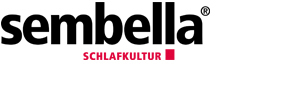 sembella banner 2019