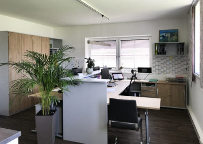 Taxer Einrichten Küchenstudio